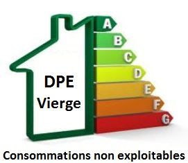 DPE vierge (2).jpg
